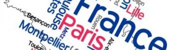 Pittman Seafoods verovert Frankrijk