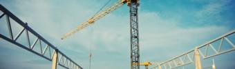 Pittman bouwt voor groeisprong