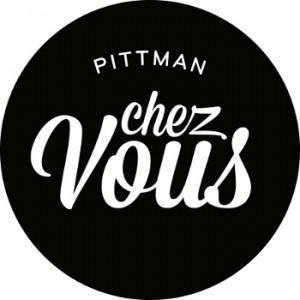 Chez Vous_JPEG