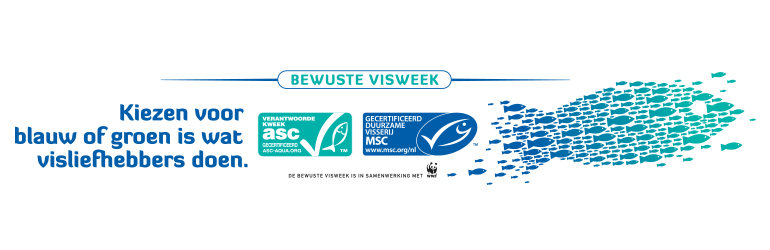 fishweek_770x250_nl