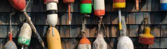 Nouvel accord commercial de l'UE visant à stimuler les stocks de homards du Canada