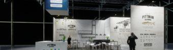 Pittman Seafoods – partisan de longue date de la plus grande exposition au monde sur les produits de la mer