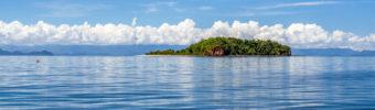 Meeresschutzgebiete und die potenziellen Vorteile für Fisch- und Meeresfrüchteliebhaber
