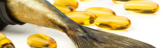 Fish versus supplement: why eating seafood is more beneficial than swallowing a capsule
