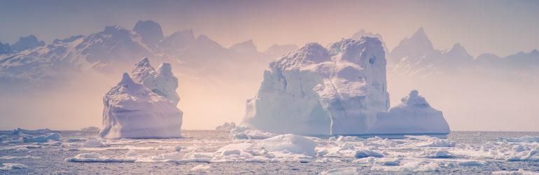 Le rôle prépondérant des produits de la mer dans la crise du changement climatique