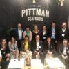 Pittman team