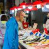Pittman seafoods asia